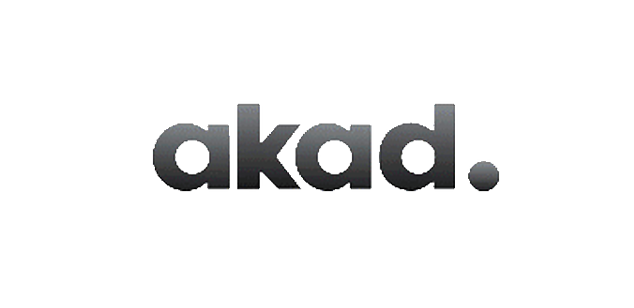 Perfil Akad