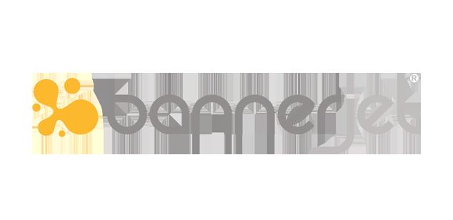 Perfil Bannerjet