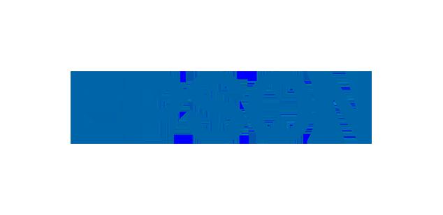 Perfil Epson