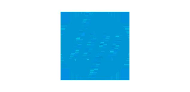 Perfil HP