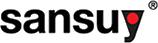 Logo Sansuy